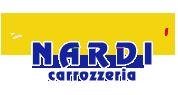 Carrozzeria Nardi - Verniciatura auto moto e altri veicoli