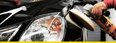 detailing-carrozzeria-nardi-asti-automobili-servizio-professionale