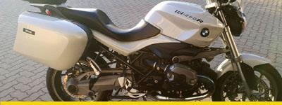 Verniciatura moto colori metalizzati carrozzeria Nardi professionale Asti